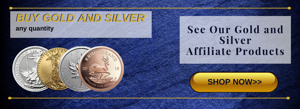numismatic traders see our gold and silver affiliate products