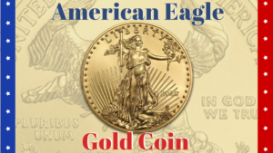 numismatic traders american eagle feature image