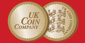 uk coin company