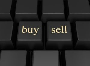 buy and sell gold on keyboard